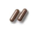 Elancyl Slim Design Gelule Minceur Συμπλήρωμα Διατροφής, Υποβοηθά το Αδυνάτισμα & Διατηρεί το Δέρμα Σφριγηλό 60 Caps