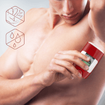Old Spice Antiperspirant Stick Legend Αντιιδρωτικό & Αποσμητικό Στικ για Άνδρες 50ml