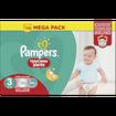 Pampers Pants Mega Box Νο3 (6-11kg) 120 πάνες