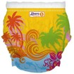 Libero Swimpants Small (7-12kg), 6 πάνες