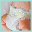 Pampers Premium Care Monthly Pack Νο2 (4-8kg) 240 πάνες