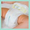 Pampers Premium Care Νο1 Newborn (2-5kg) 52 πάνες