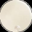 Uriage Eau Thermale Gyn-Phy Refreshing Gel Intimate Hygiene για την Υγιεινή των Βλεννογόνων της Ευαίσθητης Περιοχής 50ml