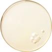 Uriage Eau Thermale Hyseac Cleansing Gel Απομακρύνει τους Ρύπους και την Περίσσεια Σμήγματος 150ml