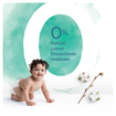 Pampers Pure Protection No4 (9-14kg) 28 πάνες