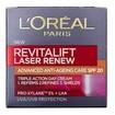 L\'oreal Paris Revitalift Laser Renew SPF20 Αντιγηραντική Κρέμα 50ml