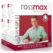 Rossmax Bq705 Αυτόματο Πιεσόμετρο Καρπού 1 τεμάχιο