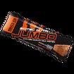 Scitec Nutrition Jumbo Bar Με Υψηλής Ποιότητας Πρωτεΐνες Γάλακτος 100gr