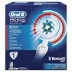 Oral-B Pro 6000 SmartSeries Ηλεκτρική Οδοντόβουρτσα