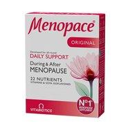 Vitabiotics Menopace Original 30caps