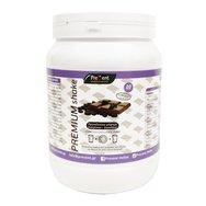 Prevent Premium Shake Espresso-Chocolate Βιταμινούχο Ρόφημα που Συμβάλλει στον Έλεγχο του Βάρους με Γεύση Εσπρέσο-Σοκολάτα 430gr