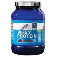 MyElements Sports Whey Protein Powder Φόρμουλα με Υψηλής Ισχύος Πρωτεϊνη 1000gr
