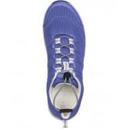 110fe138f1c ... Dr Scholl Shoes Wind Step Μπλε ΝΕΟ Ανατομικά Παπούτσια, Χαρίζουν Σωστή  Στάση & Φυσικό, ...