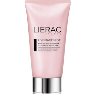 Lierac Hydragenist Masque S.O.S Μάσκα Ενυδάτωσης, Οξυγόνωσης & Επαναπύκνωσης 75ml