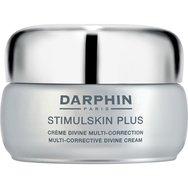 Darphin Stimulskin Plus Total Anti Aging Multi Corrective Divine Cream Πολυτελής Αντιγηραντική Φόρμουλα για την Επιδερμίδα 50ml