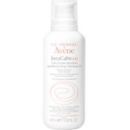 Avene Xeracalm AD Huile Lavante Relipidante Λάδι Καθαρισμού για Αναπλήρωση των Λιπιδίων 400ml